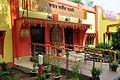 Beyond Maya Gallery - Swami Akhandananda Science Centre - Ramakrishna Mission Ashrama - Sargachi - Murshidabad 2014-11-29 0323.JPG