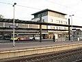 Bhf. Horrem, 24.04. 2015. - panoramio (1).jpg