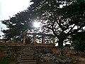 Bhoganandishwara temple, Nandi hills 36.jpg
