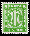 Bi Zone 1945 19 DE M-Serie.jpg