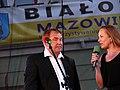 Białobrzeski weekend z kulturą - panoramio (13).jpg