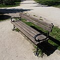Bialogard-bench-180716-7.jpg