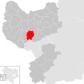 Biberbach im Bezirk AM.PNG