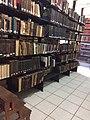 Biblioteca Heitor Carrilho.jpg