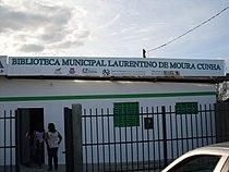 Biblioteca de Gavião Bahia.jpg