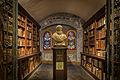 Bibliothèque humaniste de Sélestat 21 janvier 2014-96.jpg
