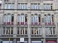 Bibliotheek Utrecht.jpg