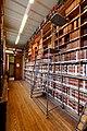 Bibliotheque ENC n01.jpg