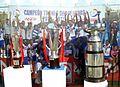 Bicampeonato y Supercopa 2016 de Universidad Católica.jpg