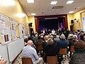Bicentenaire de l'Harmonie de l'Estaque gare10.jpg