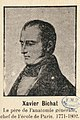 Bichat, Xavier Marie François (1771-1802) CIPA0214.jpg