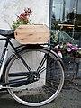 Bicicletta portafiori.JPG