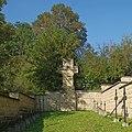 Bieczw, cmentarz wojenny nr 106 (HB1).jpg