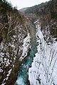 Biei River Shirogane Onsen Biei Hokkaido Japan01s3.jpg
