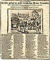 Bielefeld - Flugblatt Erdbeben 1612.jpg