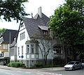 Bielefeld Denkmal Artur-Ladebeck-Straße 4.jpg