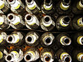 Bier Kiste Staubig.jpg