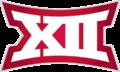 Big 12 XII logo.png
