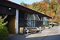 Big cats house, Zoo Jihlava.jpg