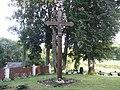 Bijutiškis 33254, Lithuania - panoramio (13).jpg