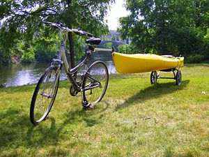 Bike and kayak front.jpg