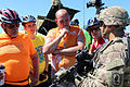 Bike club tours static displays at Tapa Military Base, Estonia 150703-A-VD071-011.jpg
