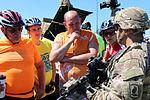 Bike club tours static displays at Tapa Military Base, Estonia 150703-A-VD071-011.jpg