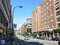Bilbao - Calle Autonomía 2.jpg