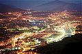Bilbao at night.jpg