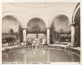 Bild från familjen von Hallwyls resa genom Mindre Asien och Turkiet 27 April - 20 Juni 1901 - Hallwylska museet - 103225.tif