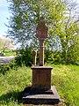 Bildstock bei Rinschheim 3.jpg