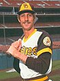 Bill Almon - San Diego Padres - 1978.jpg
