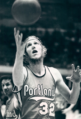 Bill Walton – Trail Blazers (4).png