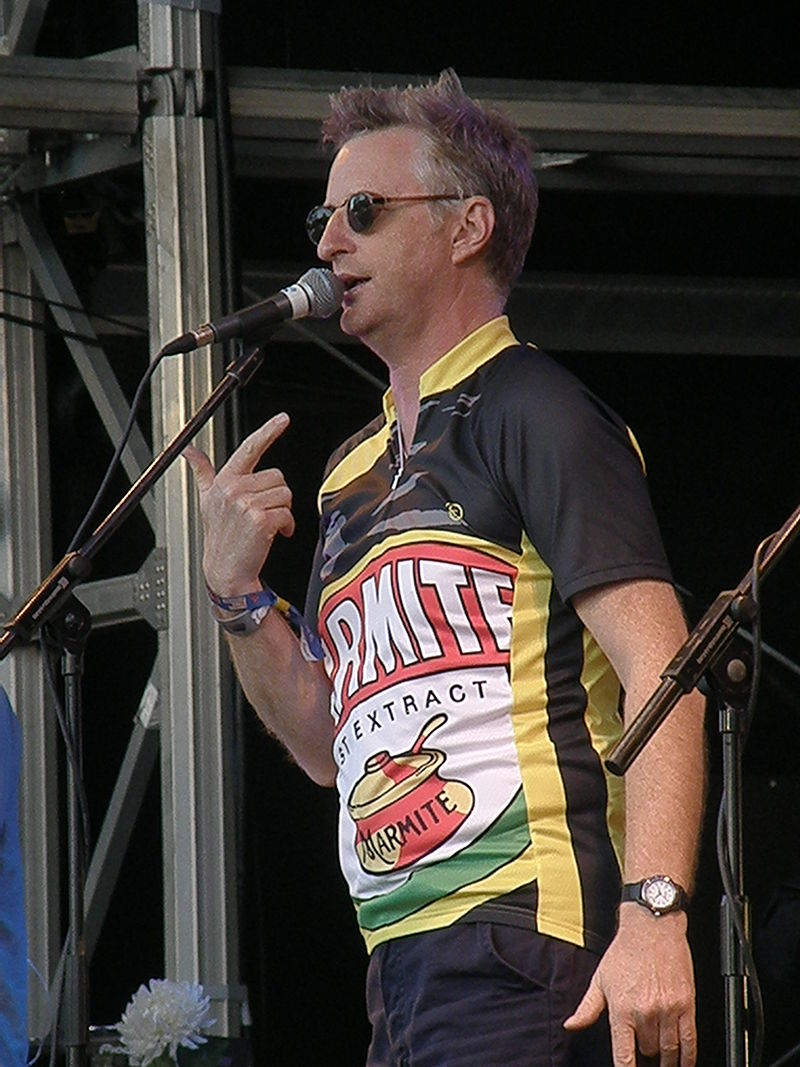 Billy Bragg at Bestival 2008.jpg