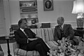 Billy Graham and President Gerald R. Ford in the Oval Office.jpg