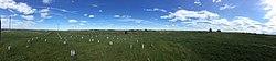 Bilyar gorodizshe - panorama.jpg