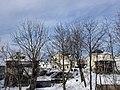 Binghamton, NY, USA - panoramio (71).jpg