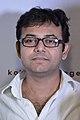 Binod Ghosal - Kolkata 2015-10-10 5614.JPG