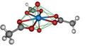 BipirHexg-((UO2(acetato-O,O')3)).png