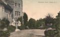 Birchwood Knole, Tenafly, New Jersey.png