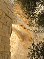 Birgu fortifications and whereabouts 13.jpg