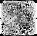 Birkenau Extermination Camp - NARA - 306041.jpg