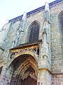 Biserica Neagră 17.jpg