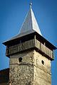 Biserica Reformată-Calvină, iniţial romano-catolică 2.jpg
