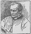 Bishop Frederic W. Farrar.jpg