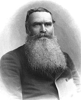 William Taylor (bishop)