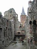 Bishops Palace in Kirkwall (4902589512).jpg
