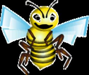 BitlBee - Image: Bitlbee logo