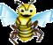 Bitlbee logo.png