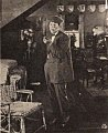 Bits of Life (1921) - 5.jpg